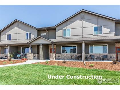 Residential Property for sale in 6611 4th Street Rd 3, Greeley, CO, 80634
