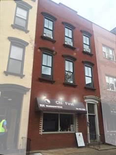 Apartment for rent in 934 Washington Street, Hoboken, NJ, 07030