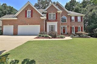 Single Family for sale in 2449 Tall Timbers Trl, Marietta, GA, 30066