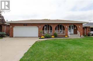 Photo of 2915 ST. CLAIR, Windsor, ON
