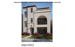 Single Family for sale in 7854 Element Avenue, Plano, TX, 75024