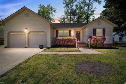 Residential Property for sale in 2177 Agecroft Road, Virginia Beach, VA, 23454