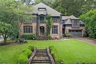 Single Family for sale in 1692 Friar Tuck Road, Atlanta, GA, 30309