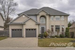Residential Property for sale in 1238 Schraeder Street, London, Ontario, N6K 4X6