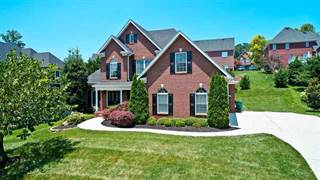 Single Family for sale in 9647 Valley Woods Ln, Knoxville, TN, 37922