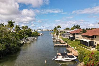 Residential Property for sale in 1390 Chesapeake AVE 1390, Naples, FL, 34102