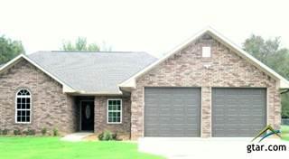 Single Family for sale in 123 Woodcrest, Elkhart, TX, 75839
