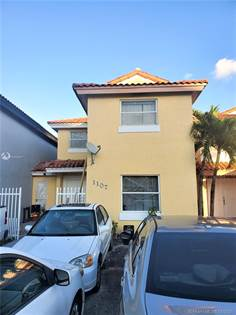 Residential for sale in 1107 SW 104th Ct, Miami, FL, 33174