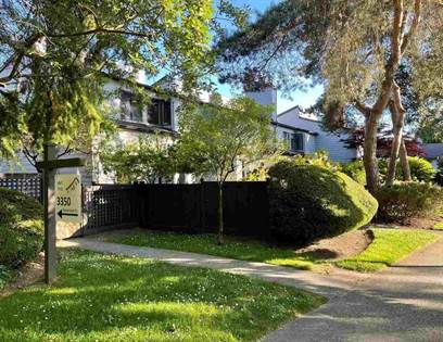 Single Family for sale in 3350 ROSEMONT DRIVE 11, Vancouver, British Columbia, V5S2C9