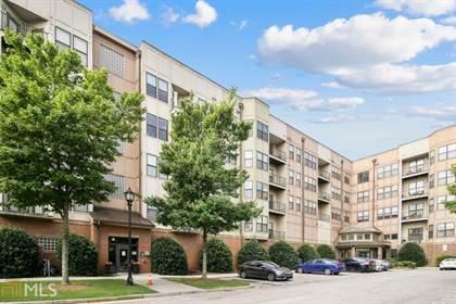 Residential Property for sale in 898 Oak St # 1211, Atlanta, GA, 30310