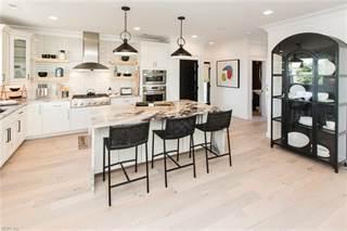 Single Family for sale in 112A 56th Street, Virginia Beach, VA, 23451