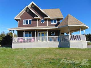 Residential Property for sale in 236 Southside Road, Harbour Grace, Newfoundland and Labrador