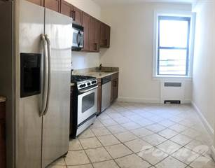 Residential Property for sale in 1722 Kennedy Blvd., Union City, NJ, 07087