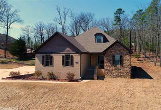 Single Family for sale in 1940 Mountain Ridge Rd., Batesville, AR, 72501