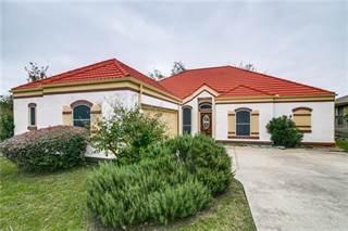 Single Family for sale in 2902 Preston Trail, Rockwall, TX, 75087