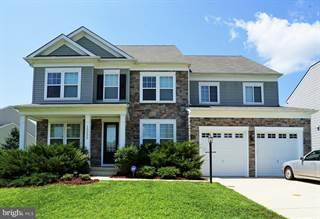 Single Family Homes For Rent In Woodbridge Va 26 Homes Point2 Homes