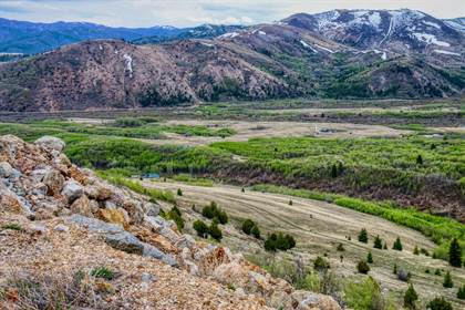 Lots And Land for sale in Lot 66 Aspen Hills Trail, Anaconda, MT, 59711