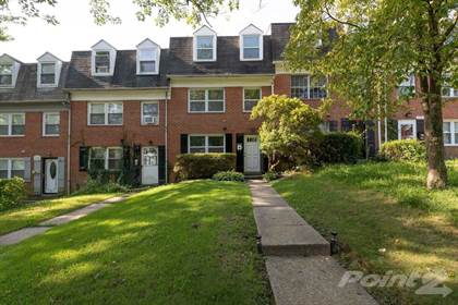 Residential Property for sale in 1385 Limit Ave, Baltimore, MD 21239, Baltimore City, MD, 21239