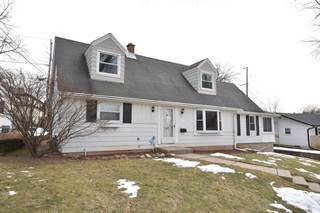 Single Family for sale in 842 S 88th St, West Allis, WI, 53214