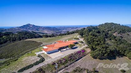 Single-Family Home for sale in 4026 San Miguelito Road , Vandenberg AFB, CA, 93436