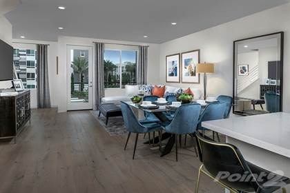 Multifamily for sale in 112 Unity, Irvine, CA, 92614