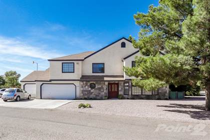 Residential Property for sale in 600 E Kingsley St, Mohave Valley, AZ, 86440