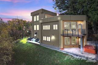 3116 SW Spokane St , Seattle, WA