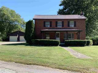 Single Family for sale in 22 Gilkerson Branch Road, Prichard, WV, 25555