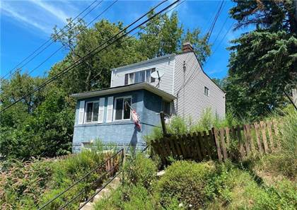 Residential for sale in 701 Kendall St, Pittsburgh, PA, 15201