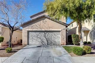 Single Family en venta en 8505 WILDHEART RANCH Street, Las Vegas, NV, 89131