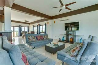 Multi-family Home for sale in Placencia Peninsula, Placencia, Stann Creek