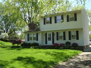 Residential for sale in 1432 44th St Northwest, Canton, OH, 44709