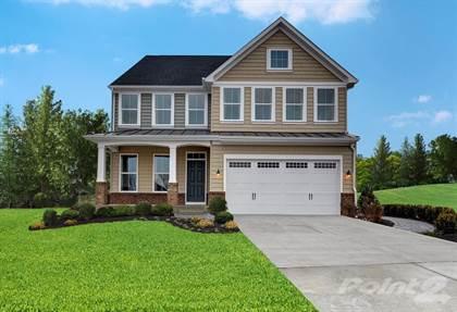 Singlefamily for sale in 12420 May's Quarter Road, Woodbridge, VA, 22192