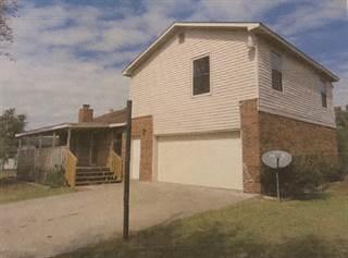 Single Family for sale in 8861 North St, Stinnett, TX, 79083