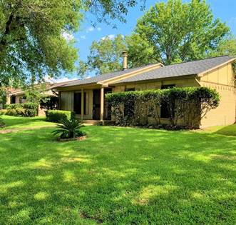 Residential Property for rent in 14606 Lourdes Drive, Houston, TX, 77049