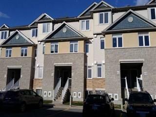 Condo for sale in 1082 Redtail Private 21, Ottawa, Ontario