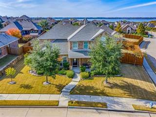 Single Family for sale in 3919 Gatewick Drive, Rockwall, TX, 75087