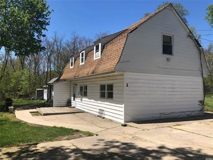 Residential Property for rent in 174 Mills Pond Road 2D, St James, NY, 11780