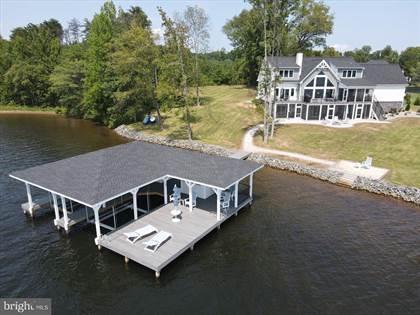 Residential Property for sale in 554 BURRUSS MILL RD, Bumpass, VA, 23024