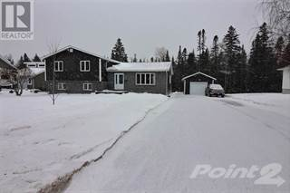 Single Family for sale in 18 Bristol Place, Gander, Newfoundland and Labrador