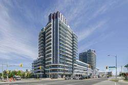 Apartment for rent in 9471 YONGE STREET, Richmond Hill, Ontario