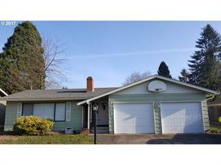 Single Family for sale in 1057 WAVERLY ST, Eugene, OR, 97401