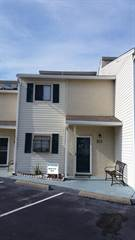 Single Family for sale in 111 Misty Cove 211, Miramar Beach, FL, 32550