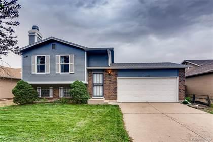 Residential for sale in 4328 Dearborn Street, Denver, CO, 80239