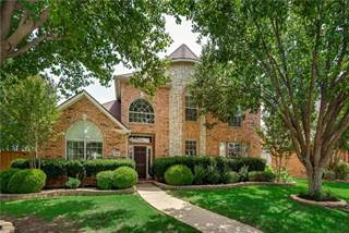 Single Family for sale in 7201 Cloverleaf Drive, Plano, TX, 75074
