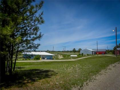 Residential Property for sale in 548 Horsethief Road, Roundup, MT, 59072