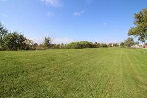 Land for sale in Lt 22 90th St, Sturtevant, WI, 53177