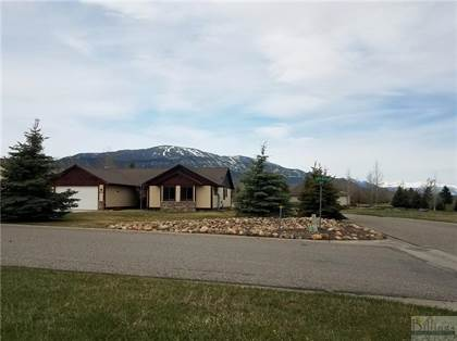 Residential Property for sale in 2029 Lazy M, Red Lodge, MT, 59068