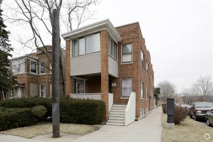 Apartment for rent in 4101 N Cicero Ave, Chicago, IL, 60641