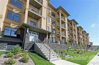 Condo for sale in 3630 Haughton ROAD E 402, Regina, Saskatchewan